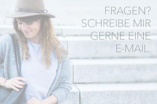 Kontakt Bowleanies - Faire und Nachhaltige Taschen - Made in Germany