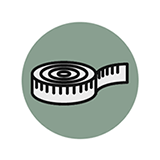 Icon Individualisierbar - Bowleanies